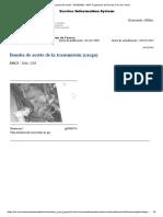 10 Bomba de aceite de la transmisión (carga).pdf
