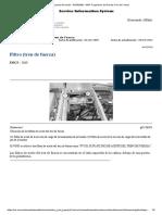 11 Filtro (tren de fuerza).pdf