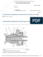 16 Lubricación del engranaje de transferencia de entrada y de salida.pdf