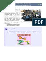 TI1_U4_T1_Contenidos_v02.pdf
