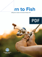 LearntofishGuide