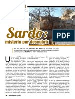 Sardo_un_sitio_del_Final_del_Horizonte_T.pdf