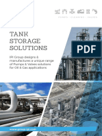 Tank Storage Solution (1)