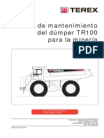 tr100-s.pdf