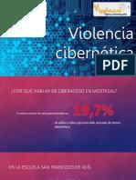 Violencia cibernética.pptx