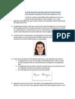 INSTRUCTIONS_FOR_FILLING_ONLINE_APPLICATION_FORM_2.pdf