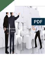 Slides 1018 Direito Empresarial