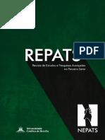 Artigo - Renê e Benedicto.pdf
