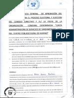 03.Acta de Eleccion de Fiscales