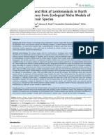 journal.pntd.0000585.pdf