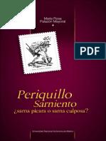 Sarnoso.pdf