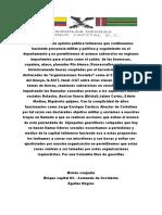 panfleto (1)