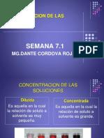08ConcentracióndelasSolucionesI2011