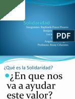 1559609047852_solidaridad