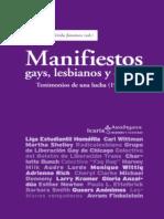 rafael-m-merida-jimenez-ed-manifiestos-gays-lesbianos-y-queer-testimonios-de-una-lucha-1969-1994-pages-1-5,146-149.pdf