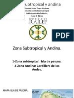 PDF Historia