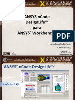 ANSYS