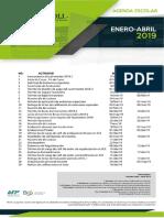 UNP_2019_Agenda-Escolar-2019.pdf