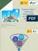 Guia DGT Murcia Actuaciones Vehículos extranjeros.pdf