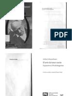 SCHOPENHAUER_Arthur_El_Arte_de_tener_la.pdf