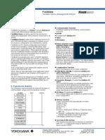 Fieldmate__2.edition.pdf