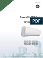 Servisnaya Instrukciya Blanc