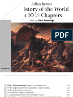 45712 a History of the World in 10-1-2 Chapters(1)
