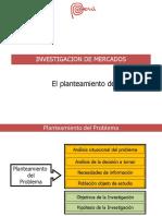 INV DE MERCAD - 1.ppt