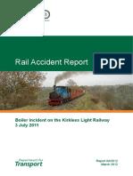 R042012_120313_Kirklees.pdf