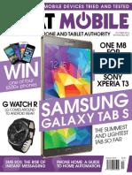 What Mobile - October 2014  UK.pdf