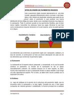 319090704-INFORME-DISENO-DE-PAVIMENTOS-docx.docx