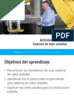 2 Proceso de Mejora 4 Fases y Estandarizacion #217.pptx