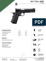 Daniel pistola 11122277