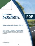 AUTO-CONDICIONES-GENERALES.pdf