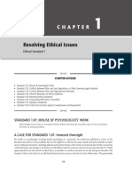 43668_1.pdf