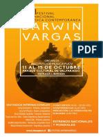 Programa Darwin 2016 B.pdf