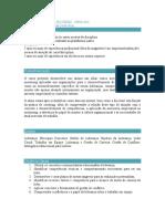 Liderança para Equipes.pdf