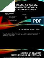 CODIGO-DEONTOLOGICO-PARA-INGENIEROS-ELECTRONICOS.pptx