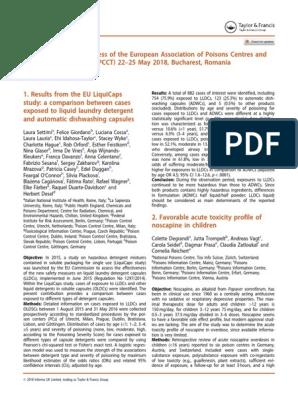 Mando Silvercrest SFB | PDF | Control remoto | Televisión