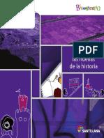 Catalogo Bicentenario Sociedad