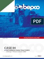 02_Case_IH.pdf