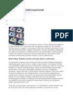 periodismo internacional.docx