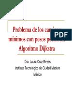 Algoritmos-C6-diap2