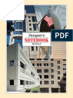 Architectural Precast Concrete Details-Reveals.pdf