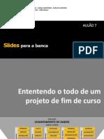 2018523_8421_Aulao+7+%e2%80%93+Slides+para+a+banca_v22maio2018