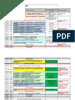 Cronograma 2019-1 Final Pub