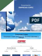 241853158-Copec-Fnal-pdf.pdf