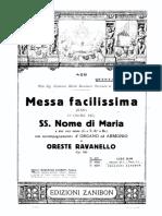 IMSLP407764-PMLP660168-Ravanello,_Oreste_-_Missa_Facilissima_(XXII).pdf