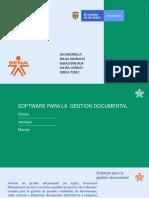 Software Para La Gestion Documental P.6