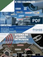 Brochure Dass 20182